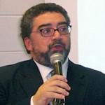 Montclair Schools Super Alvarez to Resign