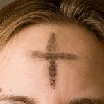 Ash Wednesday Ushers in Lent