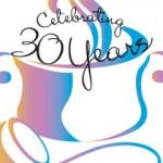 Celebrating 30 Years of Toni's Kitchen