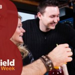 Coming March 4-10: Bloomfield Restaurant Week