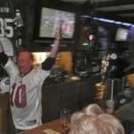 Giants Parade, Stadium Rally Set for Tuesday