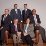 "Jackson Runs for Mayor as Head of ""Montclair 2012"""