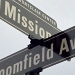 Reward Offered in Mission Street Shooting Death