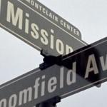 Arrest Made in Montclair's Mission Street Homicide