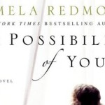 """Pamela Redmond's """"The Possibility of You"""""""