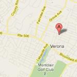 Major Crimes Task Force Investigating Verona Woman's Death