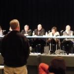 Millburn Votes No on Chai Center