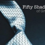 Fifty Shades of Grey: Are You Reading Erotica, Montclair?