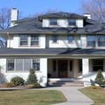 Baristaville Open Houses: Sunday, Mar. 25