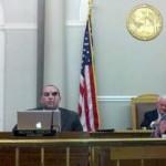 Bloomfield Council Passes Crash Tax