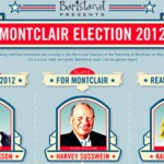 Montclair Election 2012: Can't Vote Without a Scorecard