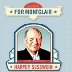 Baristanet Live Chat With The Next Mayor of Montclair