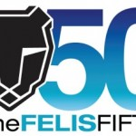 Get Fit at the FELIS Fifty