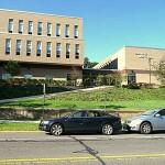 Glen Ridge HS Student Threatened to Bring Weapon to School