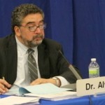 Montclair BoE Most Likely To Hire Interim Superintendent to Cover the Summer