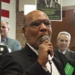 Jackson's Montclair 2012 Slate Kicks Off Its Campaign