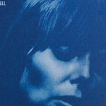 Ticket Giveaway: Joni Mitchell's 'Blue': a 40th Anniversary Tribute