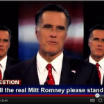 Video: What Romney Has in Common with Eminem