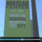 "SOMA and Montclair Are ""Affordable"" 'Burbs"