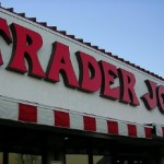 Rumor Redux: Trader Joe's Coming to Clifton?