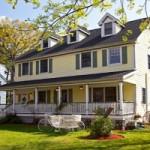 Baristaville Open Houses: Sunday, Apr. 15