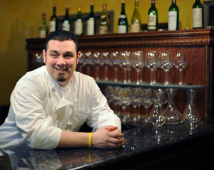 Chef-Michael-Carrino-8.19