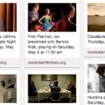 What's Your Montclair Film Festival Itinerary?