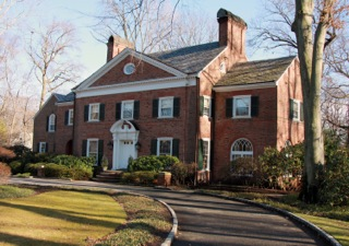 Montclair House Tour Is Coming Up Baristanet