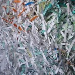 Shred Private Documents at Montclair ShredFest on Saturday