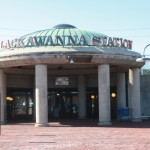 Lackawanna Plaza Discussion at 4th Ward Community Meeting Wednesday