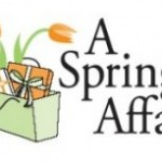 5th Annual Spring Affair in Montclair