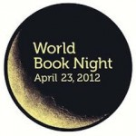 World Book Night at Watchung Booksellers