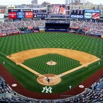 Damn Yankees? You Decide