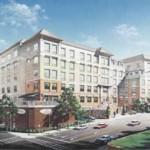 Council to Designate a Developer for Assisted Living Facility