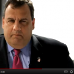 Christie and Booker: Don't Worry, They Got This