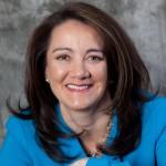 Dr. Valerie Ablaza: Plastic Surgery Myths