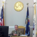 Bloomfield Planning Board Approves Amended Redevelopment Plan