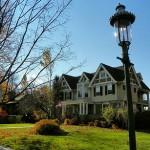 Baristanet Real Estate Guide: Glen Ridge