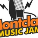 Montclair Music Jam to Showcase Homespun Jersey Bands