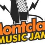 Montclair Music Jam to Showcase Homespun Jersey Bands