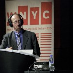 MSU Now Adds WNYC Bureau to Its Media Campus