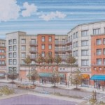 Lawsuit Against Bloomfield Redevelopment Dismissed