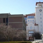 Montclair State University Earns Carnegie Designation For Doctoral Research