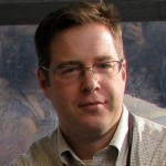 Paul Brubaker Named PR Director for Menendez Campaign