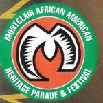 African-American Parade and Festival to Feature Local Luminaries