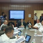 Bloomfield Council Questions Parking Authority on Finances