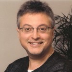 Coffee with…Michael Uslan, The Boy Who Loved Batman