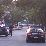Montclair Homicide Victim Was From Ridgefield, Connecticut (Updated)