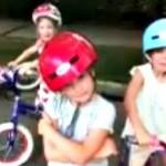 Hey Montclair! Free Kids Bike Lessons This Weekend