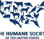 Humane Society of the U.S.